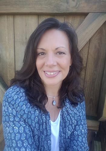 Stacy Lynch